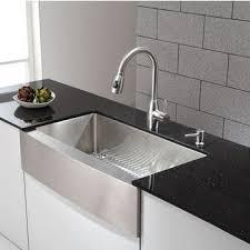 front apron kitchen sinks apron kitchen sink kitchen sinks alcove