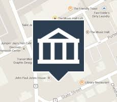 Image result for bank local