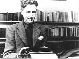 rules of effective writing by george orwell literary legend george orwell wrote an essay incalled politics and the english language as something of a cure for the state of writing in