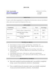 sql resumes sql server dba sample resumes sql dba resume sample sql dba resume sample developer obiee developer resume