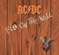 <b>AC</b>/<b>DC</b> - <b>Fly On</b> The Wall - Amazon.com Music