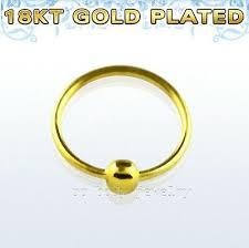 "Body Jewelry <b>1PC</b> 20g 1/4"" 5/16"" 3/8"" .<b>925 Sterling</b> Silver Nose ..."