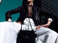 Photography | Fashion I: лучшие изображения (692) в 2019 г ...