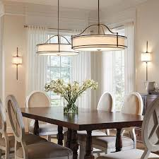 room light fixture interior design: get inspired with the dining room lighting gallery from kichler from traditional dining room lights like chandeliers to modern pendants wall sconces and