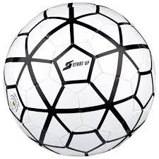 Купить Футбольные мячи в интернет каталоге с доставкой ...