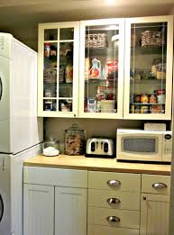 Dining Room Cabinet Design Small Dining Room Decorating Ideas Pinterest Ideas Page 1