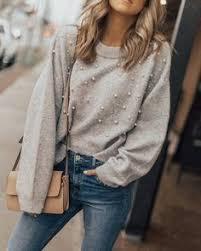 20 <b>стильных</b> вязаных вещей: вязаные свитера, вязаные ...