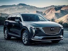 <b>2019</b>-2020 <b>New</b> Car Buyer's Guide | Kelley Blue Book