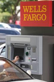 wells fargo refunds 25k to nm customers albuquerque journal