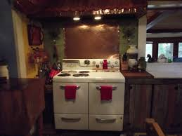Remodeling Old Kitchen Kitchen Remodel Ideas For Small Kitchens Remodeling Older Home