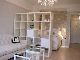popular cool apartment furniture apartments cool white studio apartment in new york studio apartments best studio apartment furniture