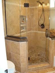 simple designs small bathrooms decorating ideas: full size of bathroom bathroom contractor simple bathroom incorporate scents main bathroom apartment bathroom decorating ideas