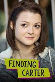 Finding Carter 1.Sezon 8.B�l�m