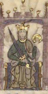 Garcia Sanches III de Pamplona