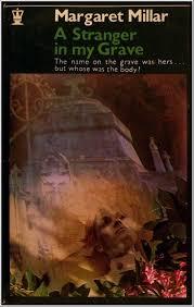 preface gothic literature essay enotescom victorian gothic essay topics jessica tiffin