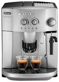 Купить <b>кофемашина DELONGHI ESAM4200</b> по цене 28 490 руб. в ...