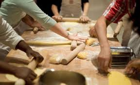 9 of the Best Cookery Schools in London