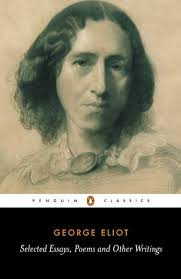 com selected essays poems and other writings penguin com selected essays poems and other writings penguin classics 9780140431483 george eliot a s byatt nicholas warren books
