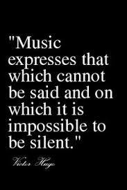 Quotes About Music on Pinterest | Quotes About Time, Country Music ...