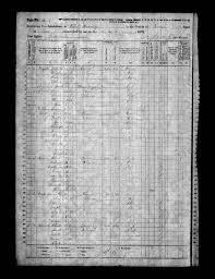 warren county ia a census index 358b 28 achors rebecca 33 o 358b 22 achors sheridan 3 ia 358b 27 achors sherman 3 ia 358b 26 ackers jane 12 iowa 489a 1 ackley lydia