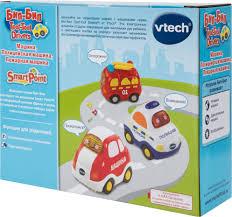 | Россия | <b>Vtech</b> Russia - Интернет-магазин детских <b>игрушек Vtech</b>