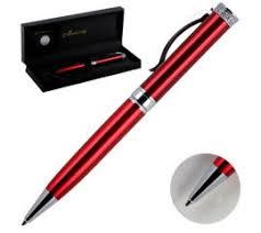 Купить <b>ручки</b> подарочные и наборы в городе Владивосток по ...