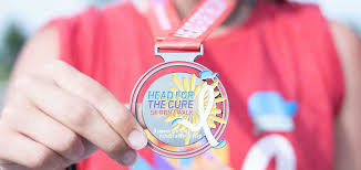 <b>Head</b> for <b>the Cure</b> 5K - NC Triangle - <b>Head</b> for <b>the Cure</b> Foundation