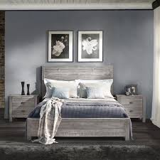 furniture design pinterest. best 25 furniture ideas on pinterest outdoor diy and patio design