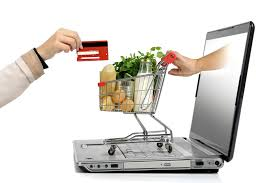 How Do You Get The Best Bargains Online  Shutterstock