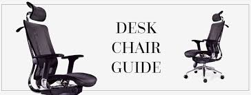 desk chair guide why how to buy an office chair brilliant tall office chair