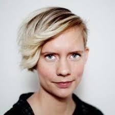 Text: Linda Eriksson januari 25, 2013 nr 04. När det kommer till kreativitet är den glada amatören proffsigast. - Linda-10