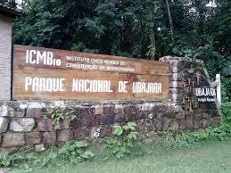 Resultado de imagem para parque nacional de ubajara – ceará