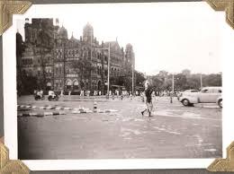 best images about mumbai horse drawn mumbai and 17 best images about mumbai horse drawn mumbai and bazaars