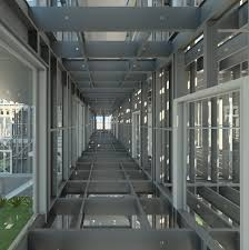 Create Detailed Multilayer Metal Wall Framing For Any Revit Project In A Snap Using Predefined Or Custom Rules And Templates Solution Supports CC Incl
