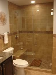 bathroom design ideas related