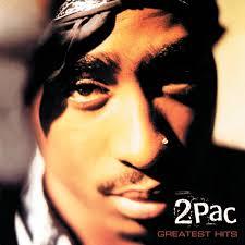 <b>2Pac</b>: <b>Greatest Hits</b> - Music on Google Play