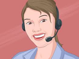 how to become a marketing manager pictures wikihow