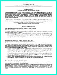 resume template is an important thing you need to think about resume template is an important thing you need to think about after some requirements and skills