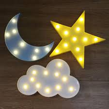 Special Offers 3d <b>lamp night</b> brands and get free shipping - a810