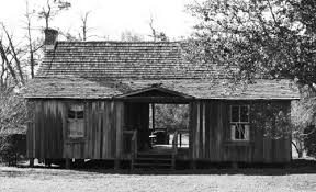 Southern Architecture  The Dogtrot House   Sweet PeachSouthern Architecture  The Dogtrot House