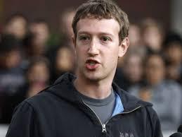 mark-zuckerberg-facebook. Zuckerberg também trabalha com projetos de caridade e política. Mas além de sua conhecida aventura no mundo da tecnologia, ... - mark-zuckerberg-facebook