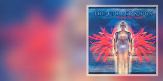 <b>The Flower Kings</b> - Music on Google Play