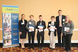 lionsgate academy stock market game winners congratulations to our students and to kristi person business teacher and sponsor of the stock market game teams also honored was luke h who came in