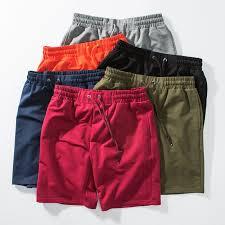 Fashion Cargo Shorts <b>Men</b> Cool Army Green Summer <b>Hot Sale</b> ...