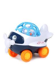 <b>Развивающая игрушка</b> погремушка Ути-пути 9463483 в интернет ...