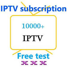 Exquisite Quality <b>world iptv</b> From Reliable Merchants - Alibaba.com