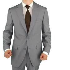 compare prices on interview suits for men online shopping buy low custom men s suit the latest fashion style slim fit the groom suit business leisure formal interview