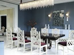 Formal Dining Room Sets For 8 Height Of Pendant Light Over Dining Table Gallery Of Images