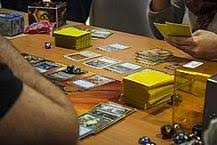 """Sleeves and Card Protection – Tagged """"Mayday""""– Behold Games"""