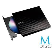 Внешний оптический накопитель DVD±RW <b>ASUS SDRW</b>-<b>08D2S</b> ...